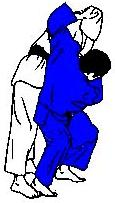 Click to see animation of this throw.